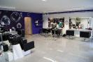 Das Studio_3